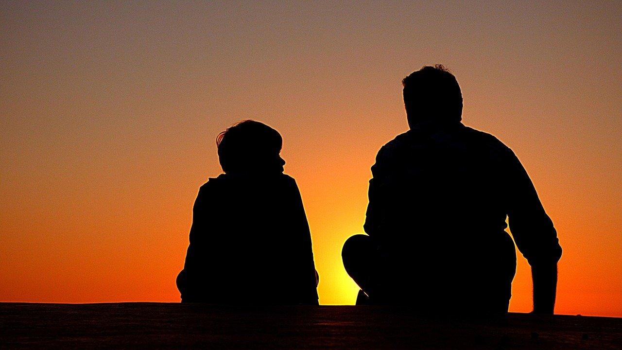 Πώς διαχειριζόμαστε το άγχος του νεαρού υποψηφίου (για τους γονείς)