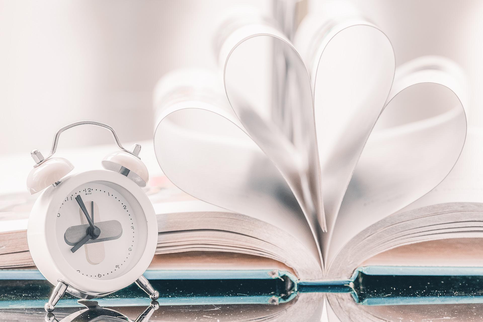 5 συμβουλές για την οργάνωση του χρόνου μελέτης στη Γ' Λυκείου